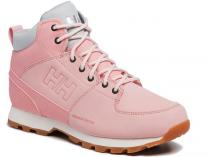 Женские ботинки Helly Hansen W Tsuga 11524-152