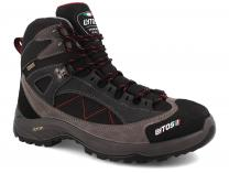 Buty Lytos CREEK JAB 5 2JJ031-5 Vibram