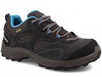 Ботинки Lytos JAB 46 1JJ247-46