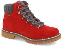 Women's boots Lytos JOANNE LADY 23 5BM046-23