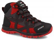 Ботинки Lytos Santiago Kid 8 2DK001-8CM