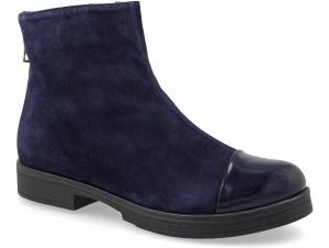 Жіночі черевички Forester 3618-290789