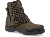 Женские ботиночки Greyder 50513-22