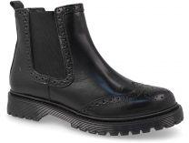 Ботинки Bronx 44160-27