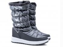 Жіночі дутики CMP Holse Wmn Snow Boot Wp 39Q4996-U423