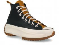 Женские кеды Converse Run Star Hike High Top 568649C