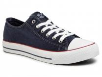 Shoes Lee Cooper LCW20-31-033 Dark blue