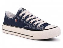 Shoes Lee Cooper LCW20-31-051