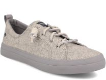 Sperry Crest SP-99506