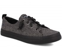 Sperry Crest SP-99507