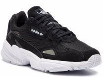 Women's sportshoes Adidas Originals Falcon B28129