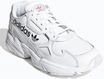 Женские кроссовки Adidas Originals Falcon W EG7652