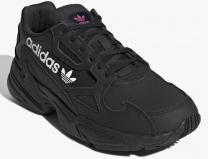 Женские кроссовки Adidas Originals Falcon W EG7653