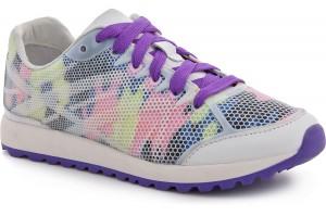 Women's sneakers Greyder Sport Camper 55588