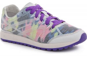 Жіночі кросівки Greyder Sport Camper 55588