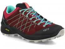 Жіночі кросівки Grisport Vibram 13133V9 Made in Italy