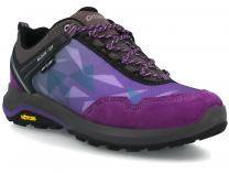 Жіночі кросівки Grisport Vibram 14325D11 Made in Italy