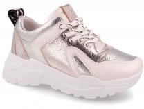 Жіночі кросівки Las Espadrillas Balnsg 1001-34