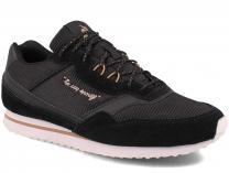 Women's sportshoes Le Coq Sportif 1820100-LCS