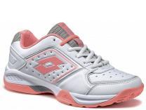 Женские кроссовки Lotto Кроссовки Теннис S7338