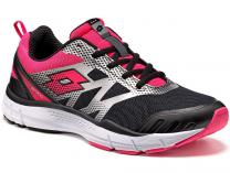 Women's sportshoes Lotto Speedride 300 Ii W T3860
