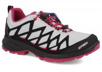 Жіночі кросівки Lytos Rapid Jab 1 5JJ117-7