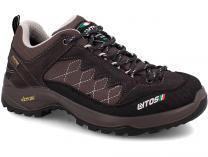 Кросівки Lytos Rigel Jab Jay 10 2JJ078-10W PITA