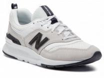 Женские кроссовки New Balance CW997HAA