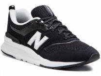 Кросівки New Balance 997H CW997HAB