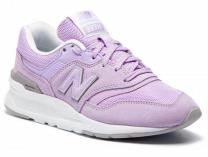 Women's sportshoes New Balance CW997HCC