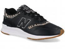 Женские кроссовки New Balance CW997HCI