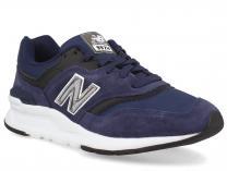 Женские кроссовки New Balance CW997HGG