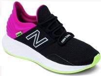 Женские кроссовки New Balance Fresh Foam Roav WROAVCB