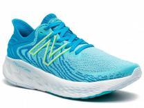 Жіночі кросівки New Balance Fresh Foam W1080S11