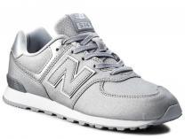 Жіночі кросівки New Balance GC574KS