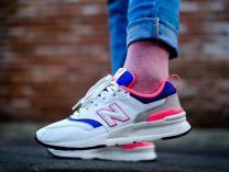 Женские кроссовки New Balance GR997HAJ