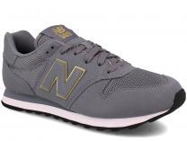 Женские кроссовки New Balance GW500GKG