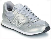 Women's sportshoes New Balance GW500MSS