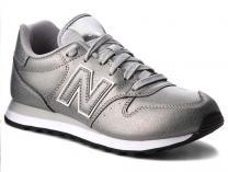 Женские кроссовки New Balance GW500MTA