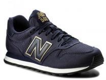 Женские кроссовки New Balance GW500NGN