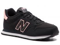 Women's sportshoes New Balance GW500SBP