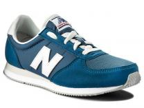 Women's sportshoes New Balance KL220CCY