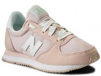 Women's sportshoes New Balance KL220P2Y