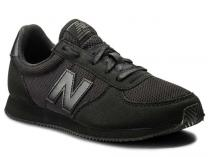 Women's sportshoes New Balance KL220TBY