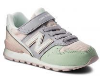 Жіночі кросівки New Balance KV996P1Y