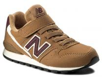Women's sportshoes New Balance KV996TLY