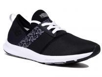 Women's sportshoes New Balance Nergize WXNRGBG