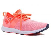 Women's sportshoes New Balance Nergize WXNRGFH