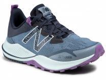 Жіночі кросівки New Balance Nitrel WTNTRCC4