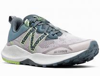 Жіночі кросівки New Balance Nitrel WTNTRCL4
